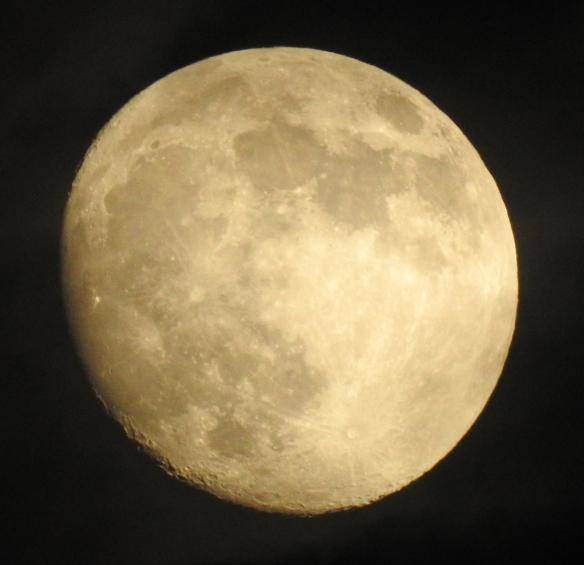 månen2